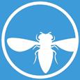 control plagas insectos