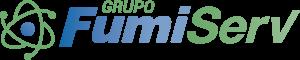 logo fumiserv